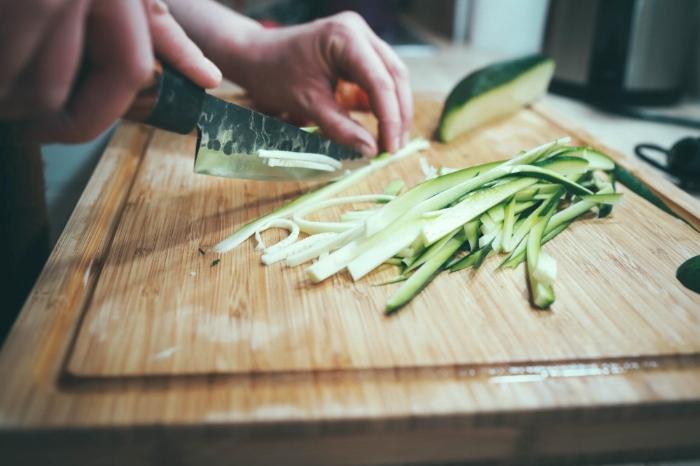 sliced cucumber.jpg