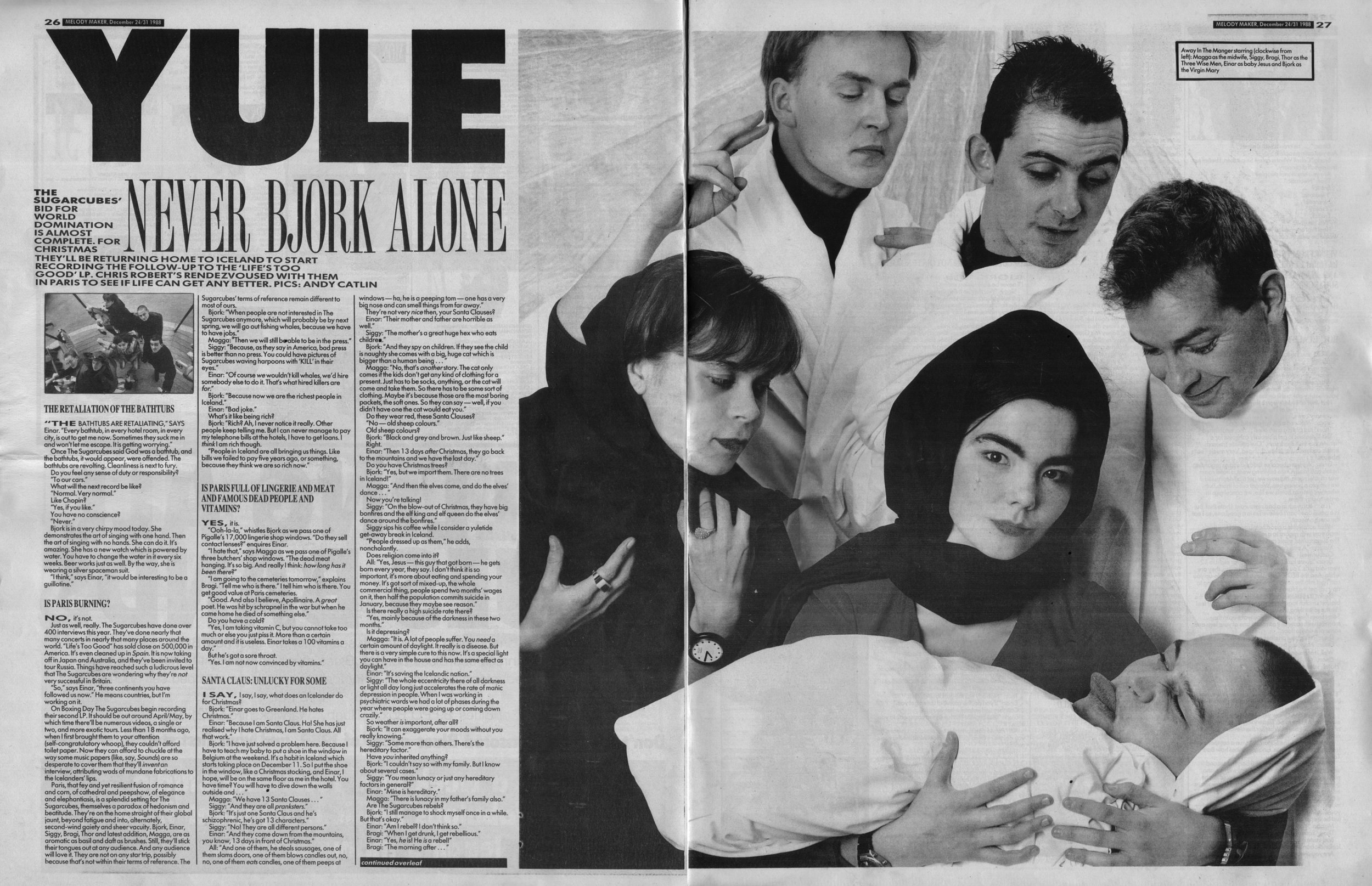 chris-roberts-interviews-the-sugarcubes-24-31-december-1988.jpg