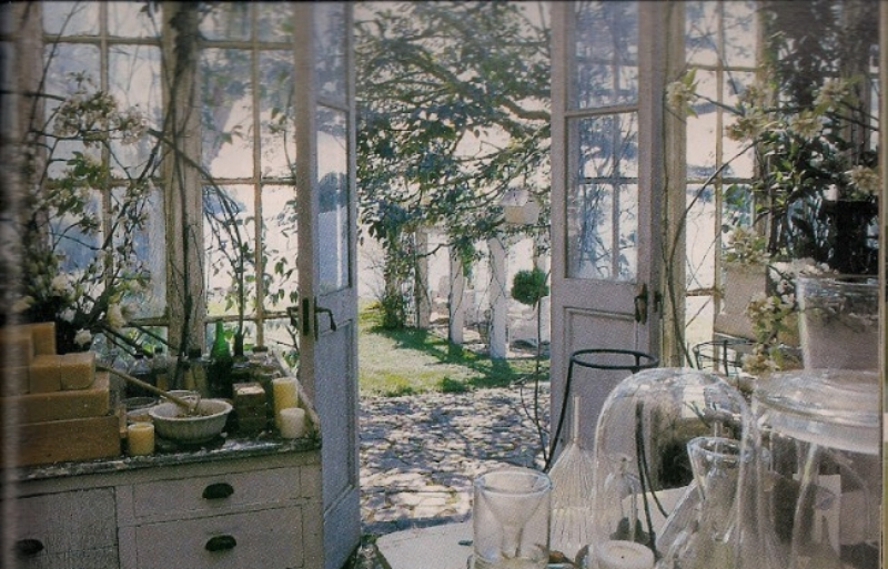 Conservatory-in-Practical-Magic-Movie-House-15.jpg