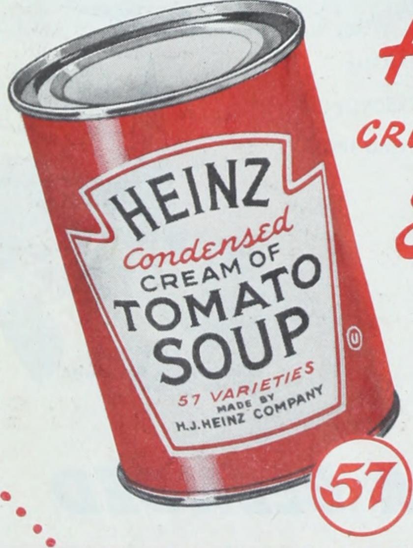 tommmmato soup.jpg