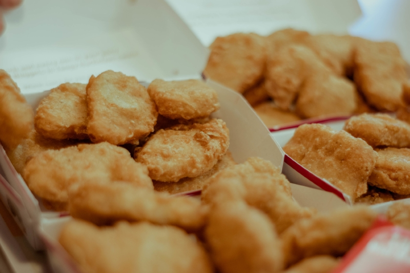 chicken nugs.jpg