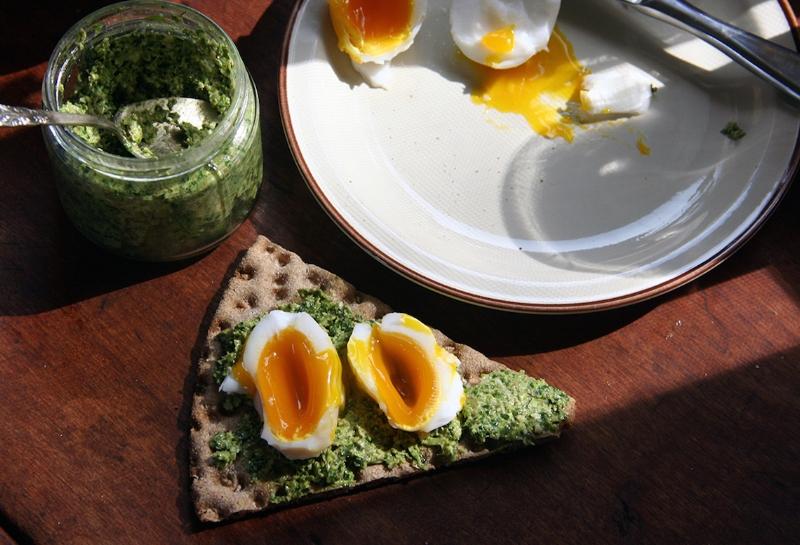 Open-Faced-Sandwich-with-Fiddlehead-Pesto.jpg
