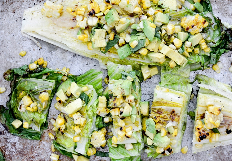 Grilled-Romaine-Corn-Salad-3.jpg
