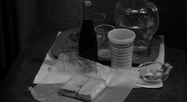 psycho_lunch.jpg