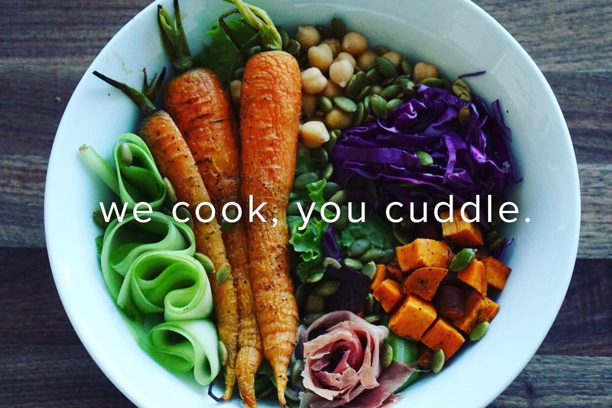cuddle_carrots.jpg