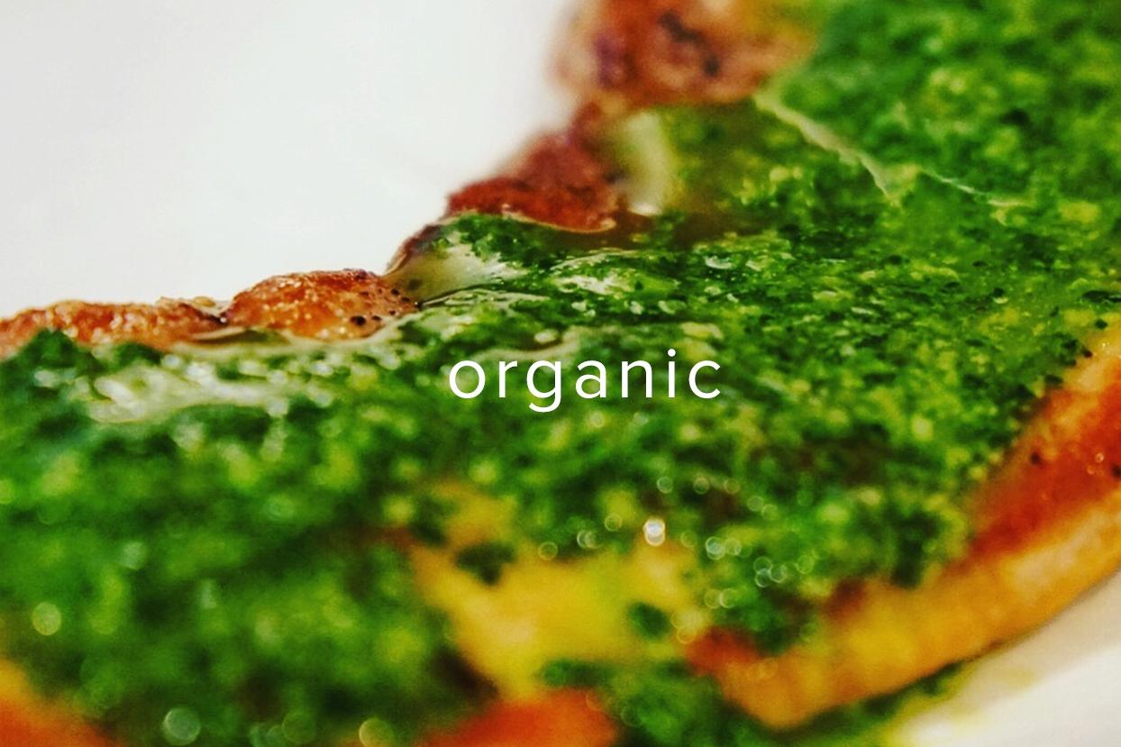 organic_1.jpg