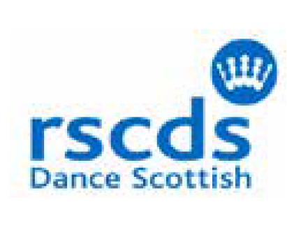 RSCDS Logo.png