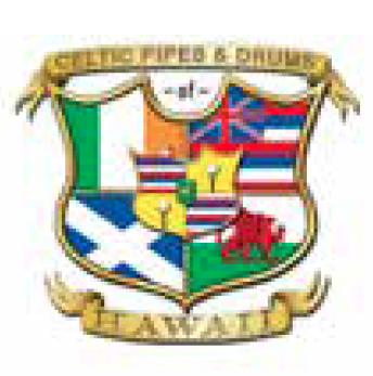 CPADH Logo.png