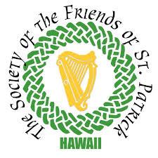 FOSP Hawaii.jpg