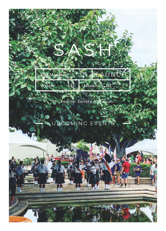 SASH Magazine 01_Page_4.jpg