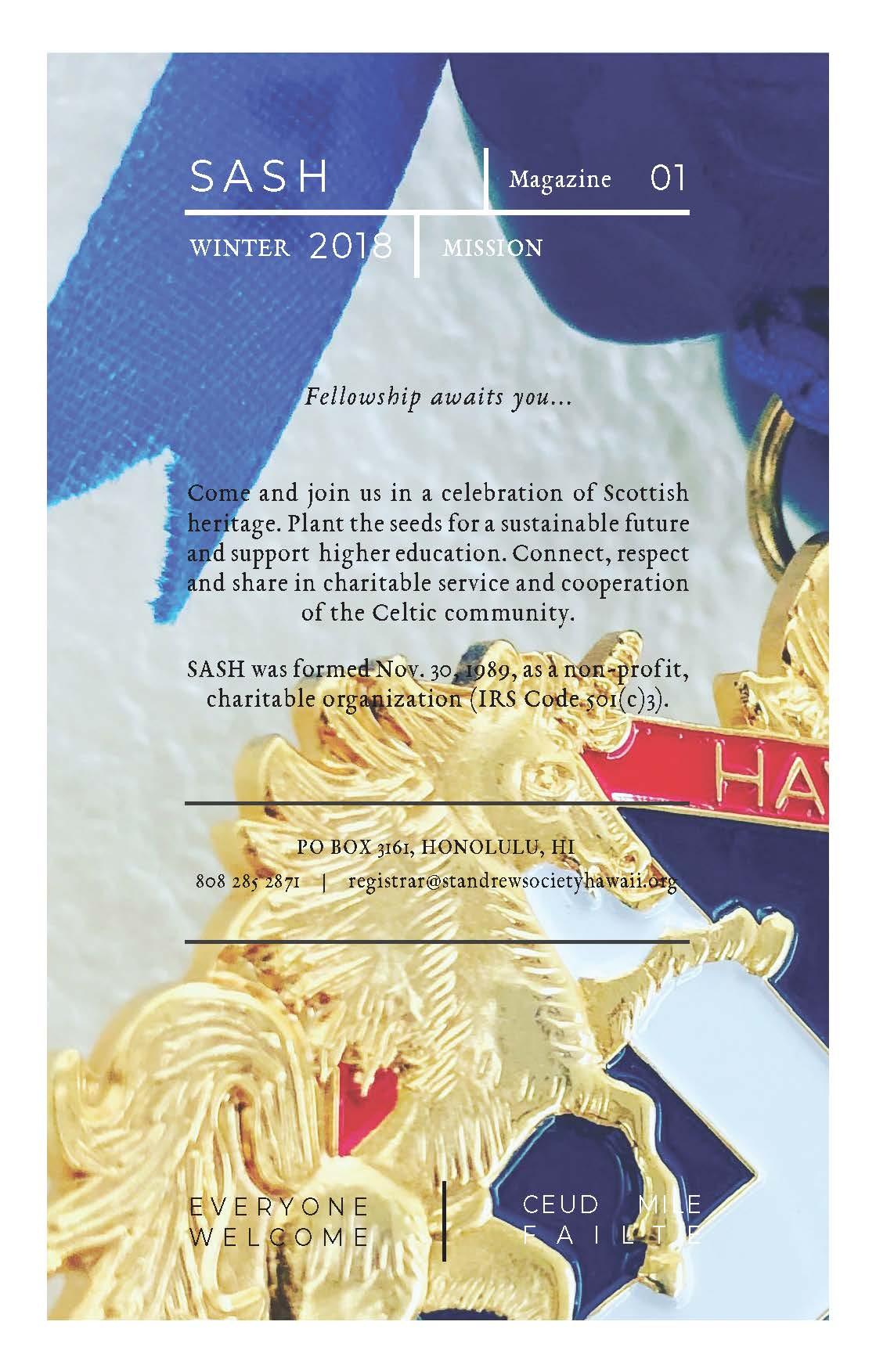 SASH Magazine 01_Page_1.jpg