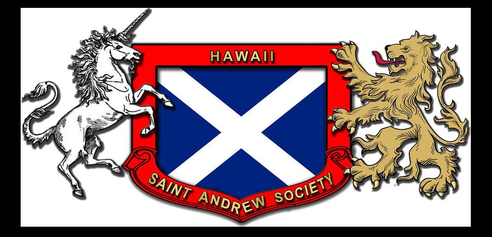 The Life Of Princess Ka Iulani The Half Scottish Hawaiian Royal Shayden Glenn