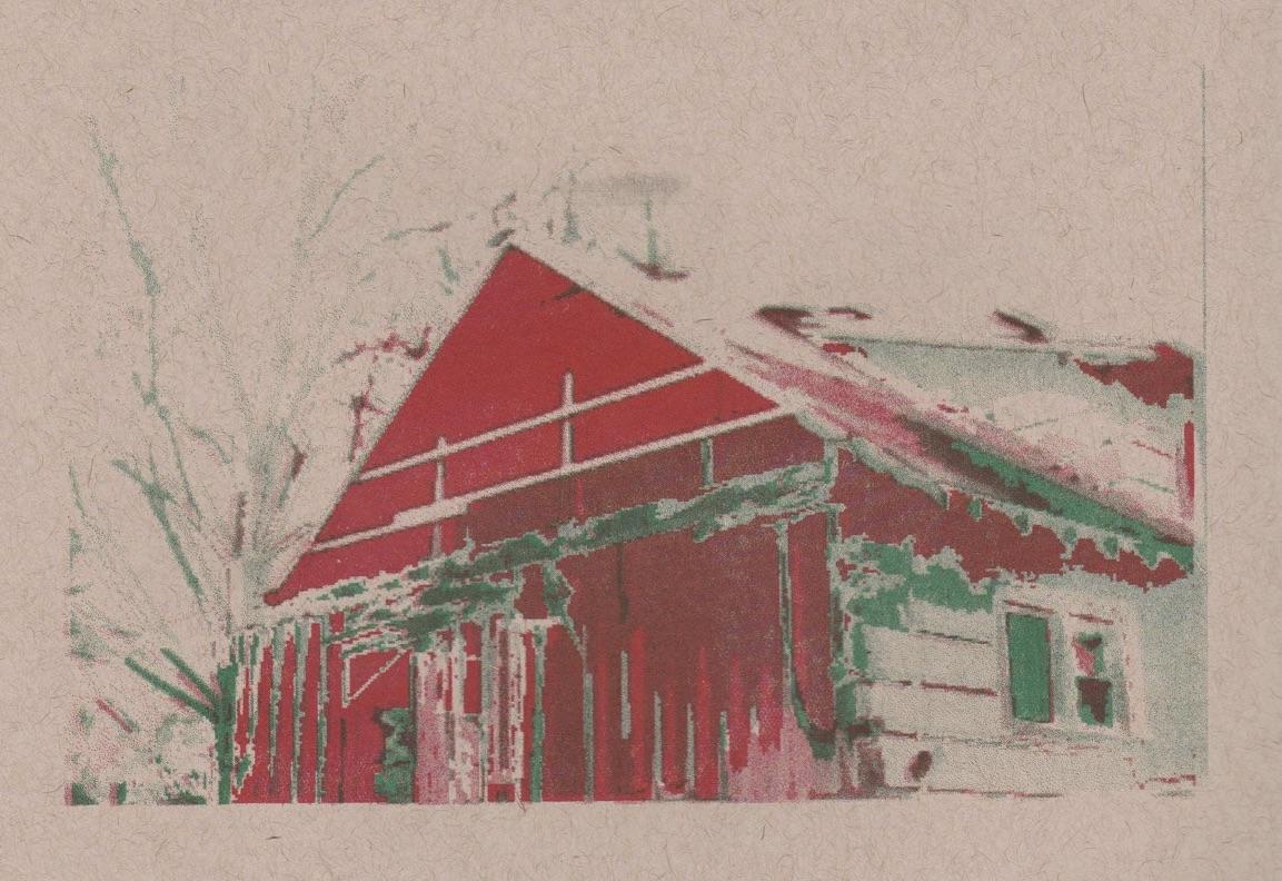 exposed house.jpg