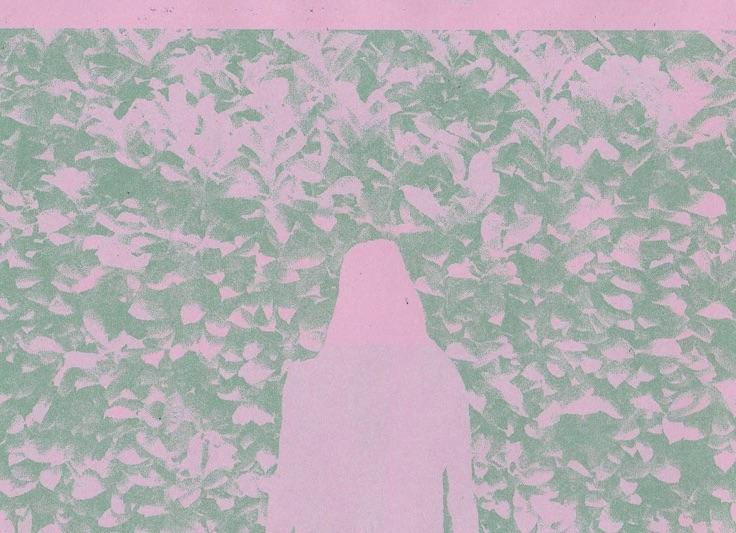 leaf photo.jpg