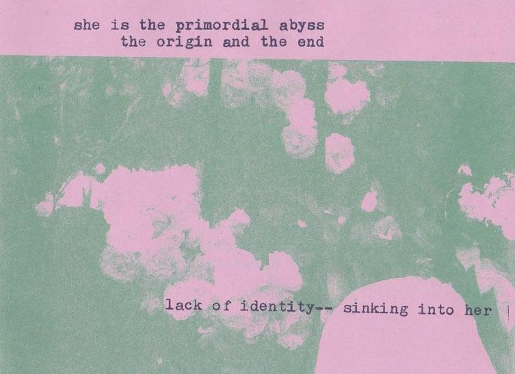 primordial abyss.jpg