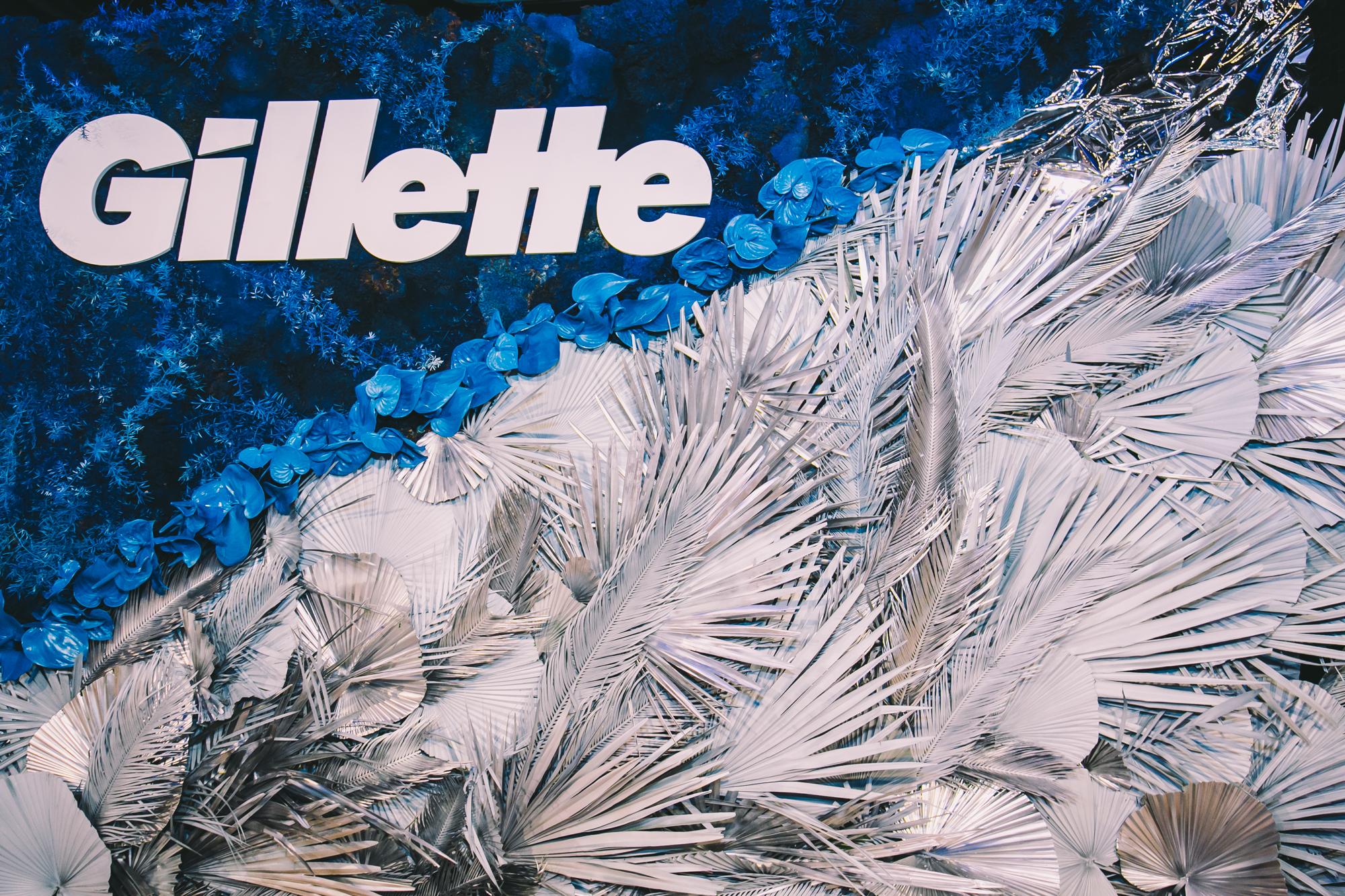 C3 Agency_Gillette_ERC Wall Selects1 (1).jpg