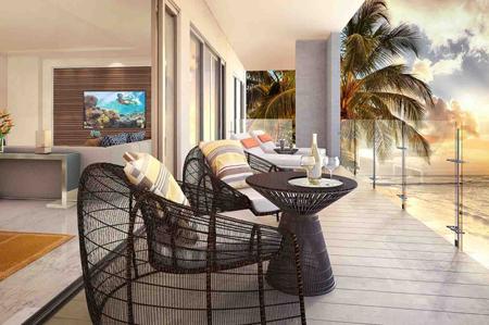 RitzCarlton_Residences_TurksAndCaicos_Balcony.jpg