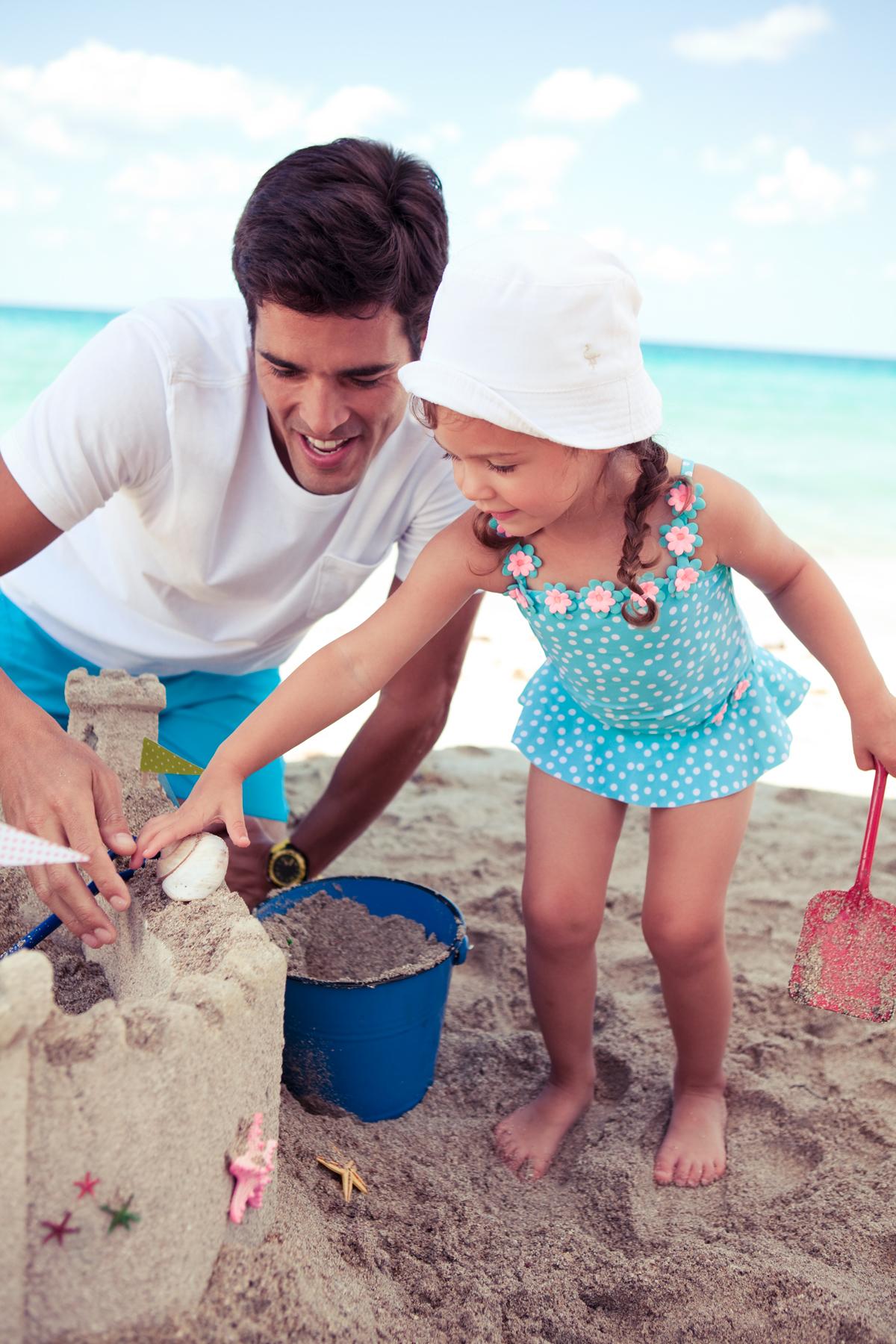 RitzCarlton_Residences_Beach.jpg