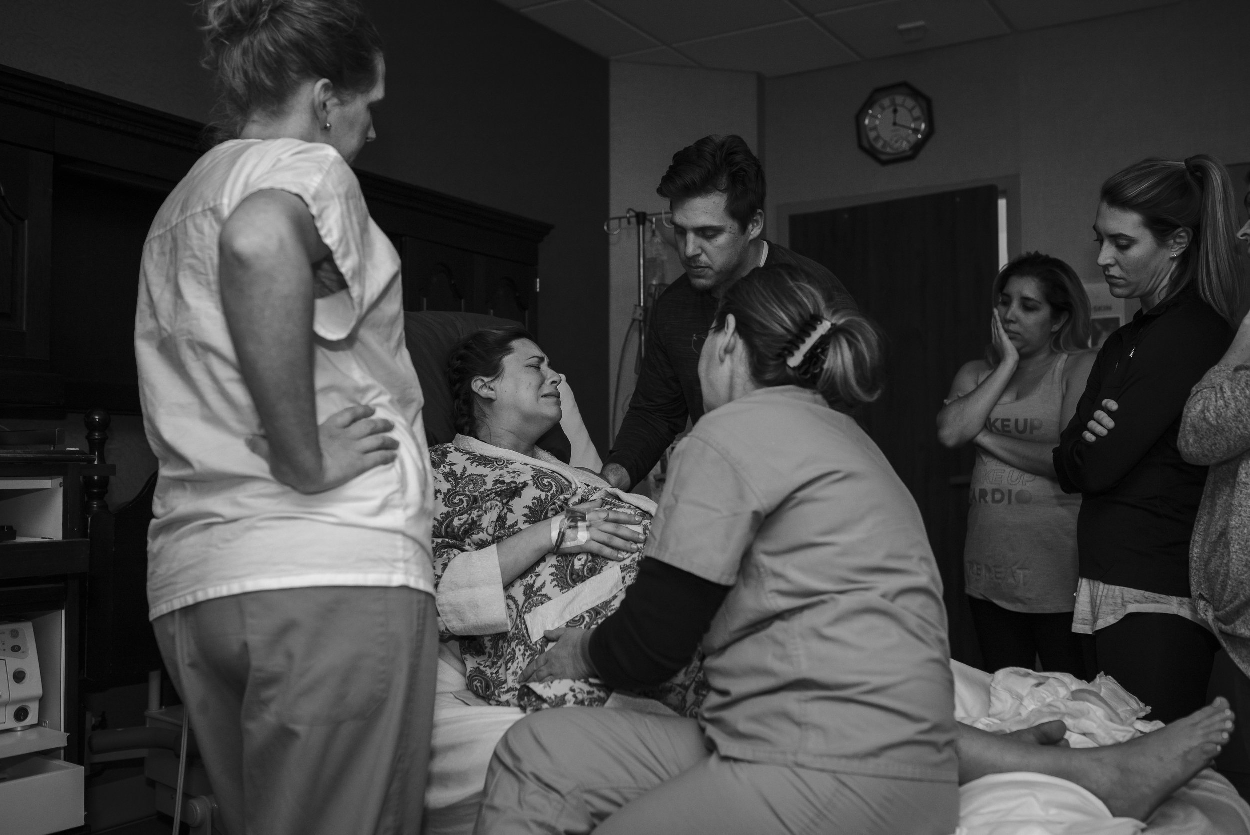 045-Full-Circle-st-vincents-southside-hospital-birth-jacksonville.JPG