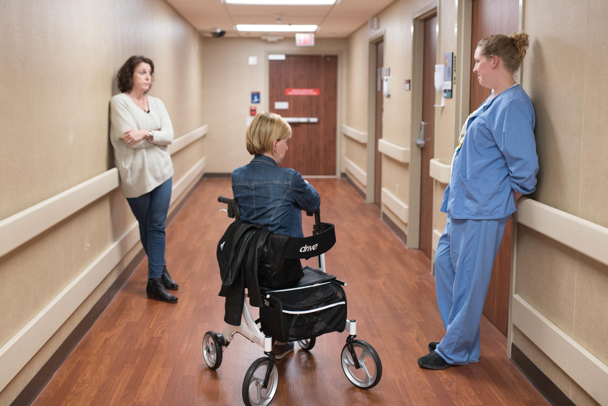 056-Full-Circle-st-vincents-southside-hospital-birth-jacksonville.jpg
