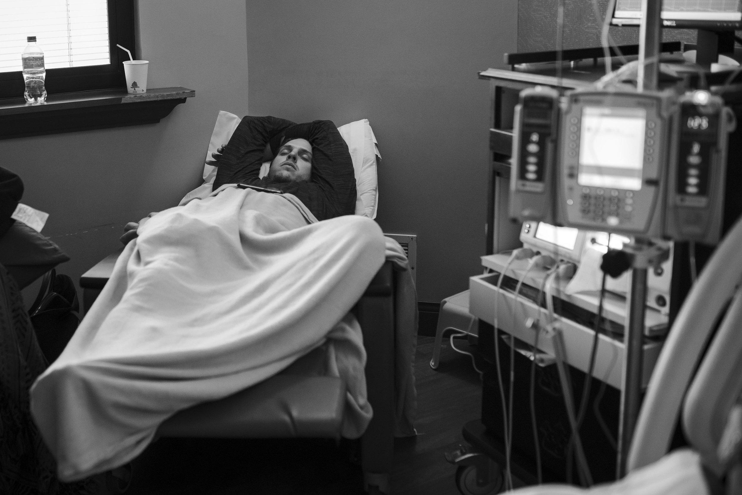 057-Full-Circle-st-vincents-southside-hospital-birth-jacksonville.JPG