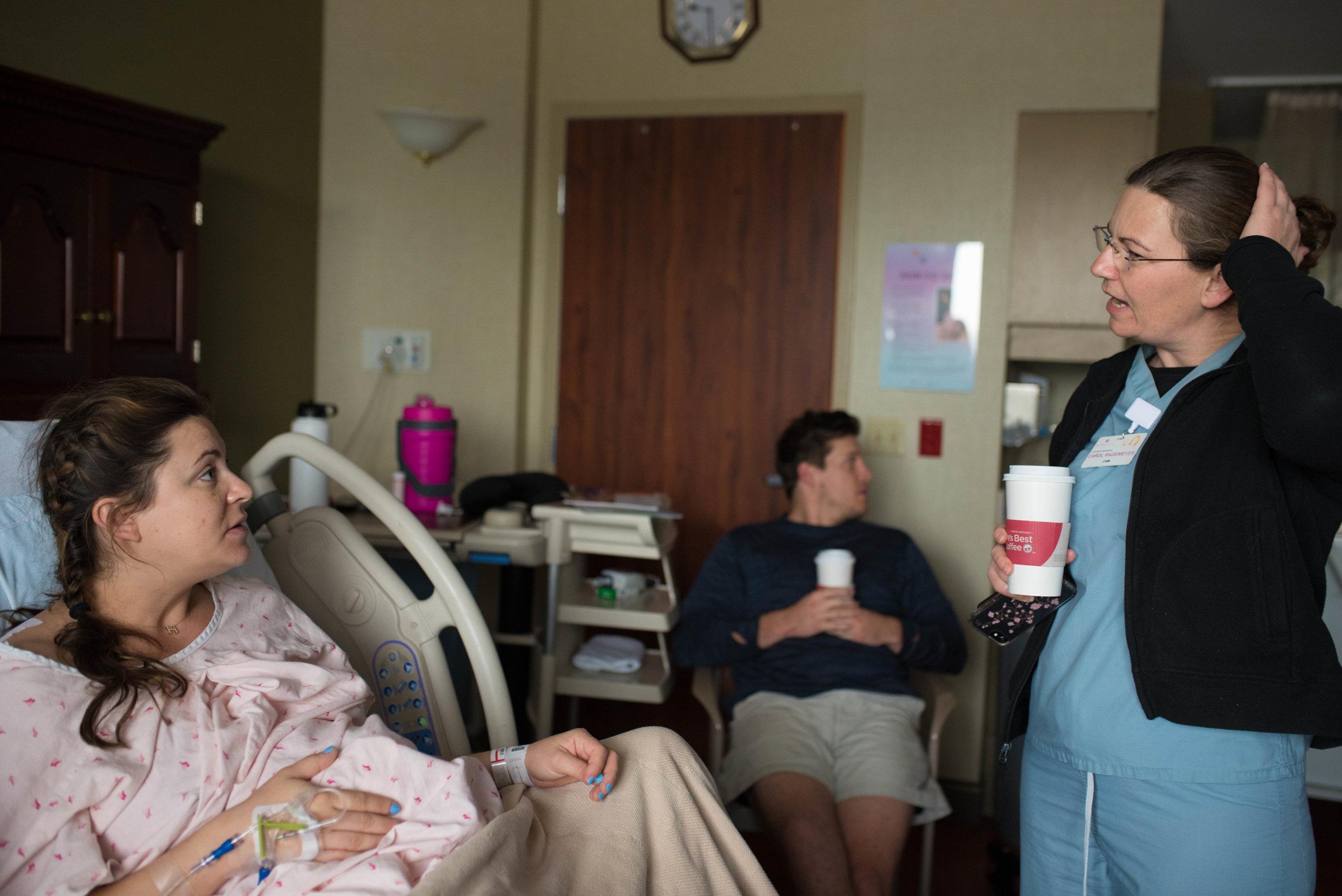 060-Full-Circle-st-vincents-southside-hospital-birth-jacksonville.jpg