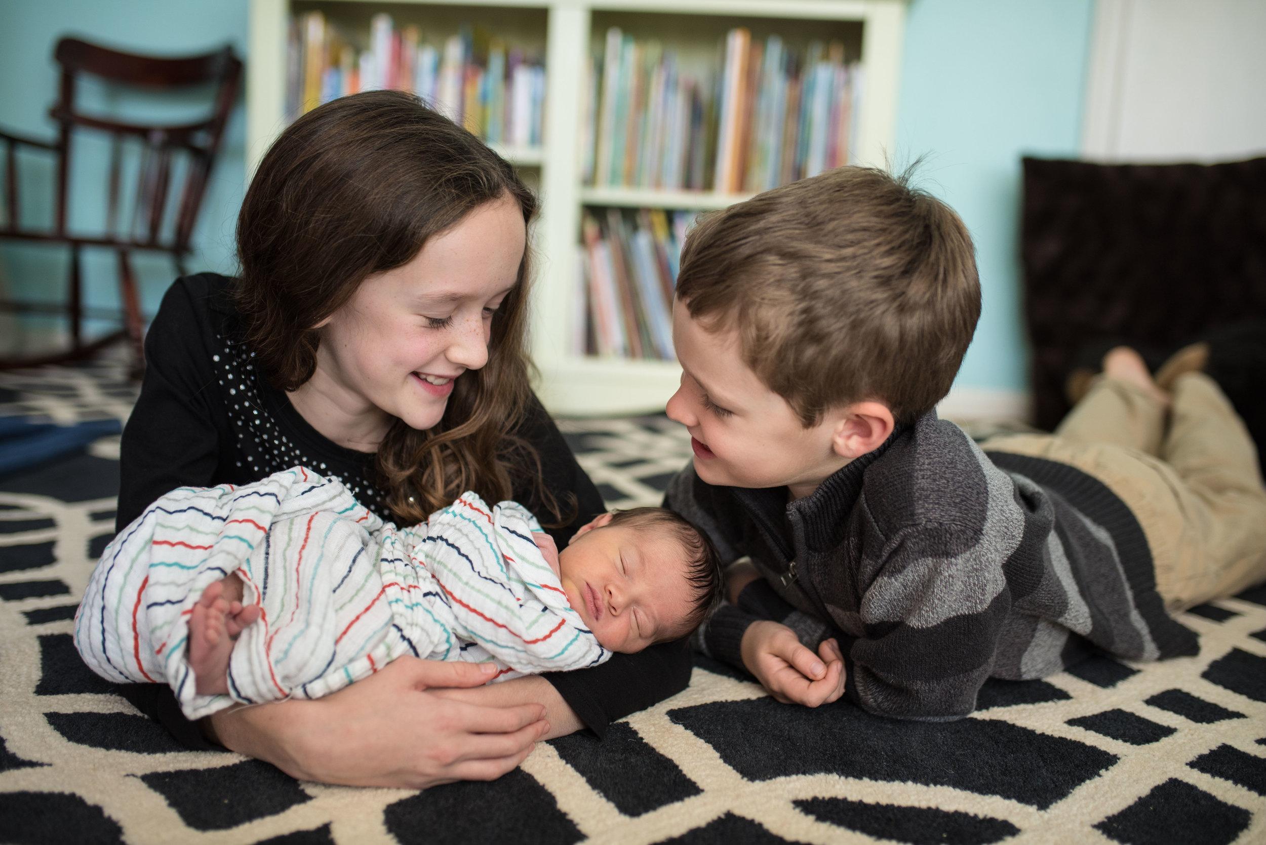 in-home-newborn-photographer