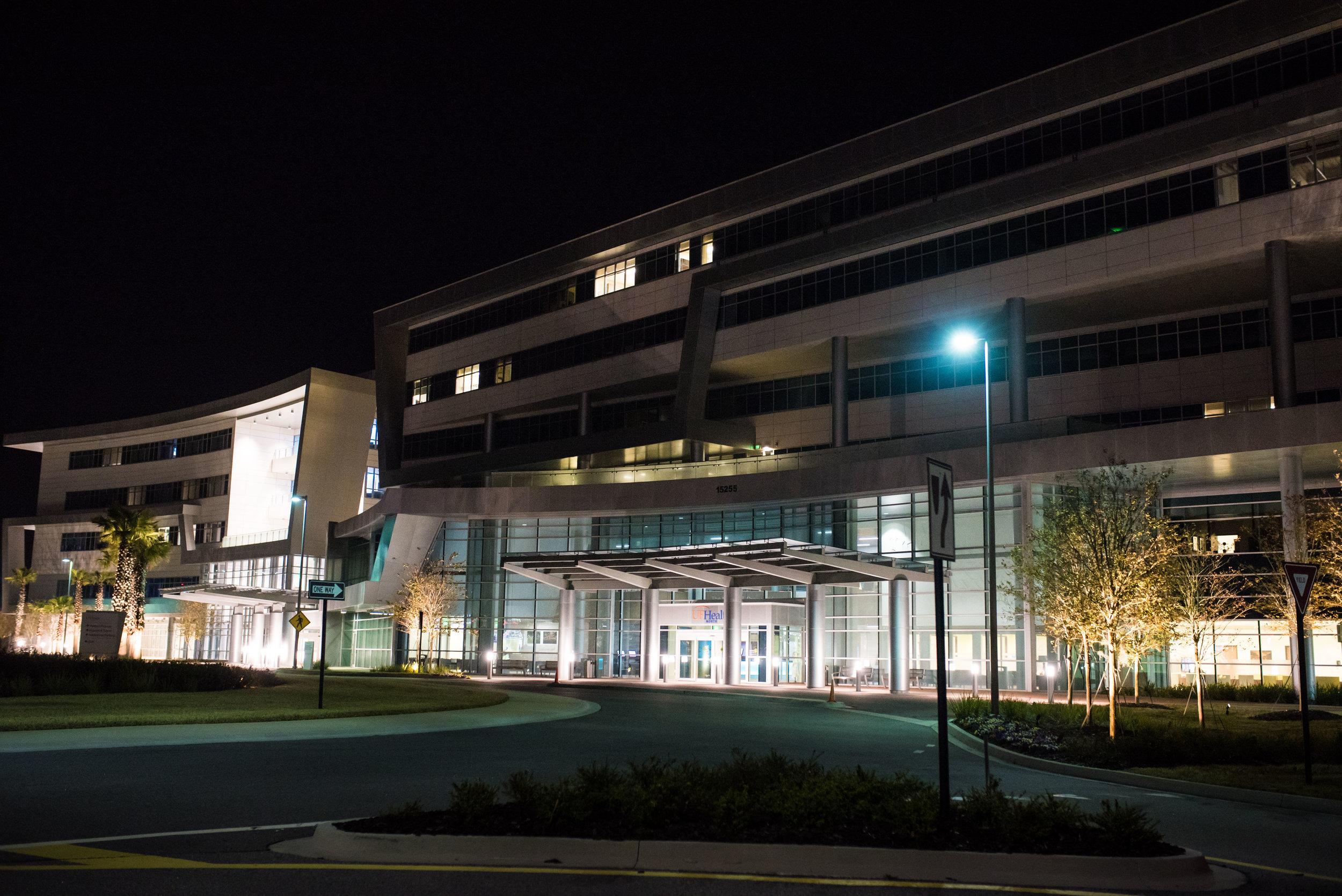 uf-health-north-jacksonville-birth-center
