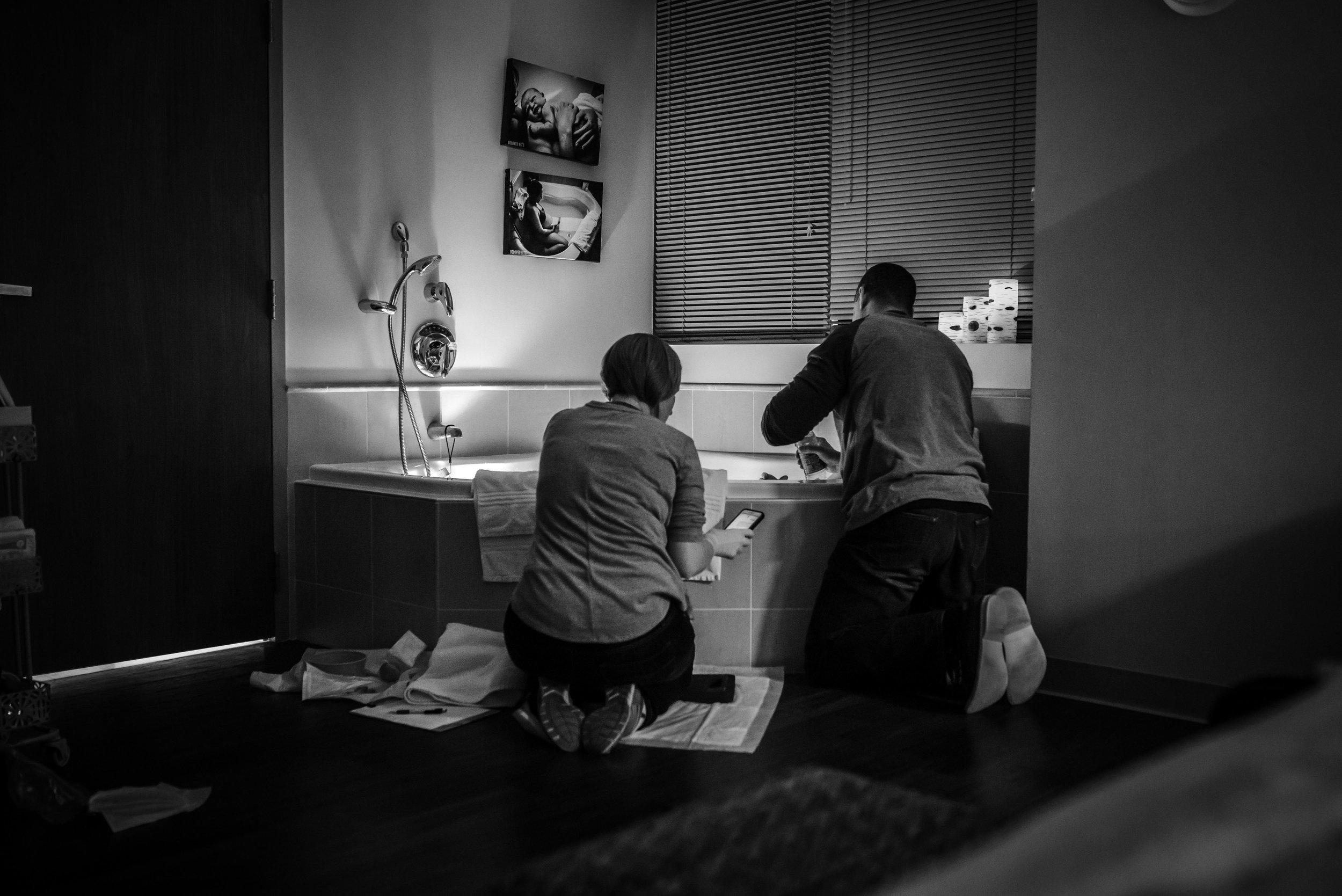 016-UF-birth-center-jacksonville-birth-photographer.JPG