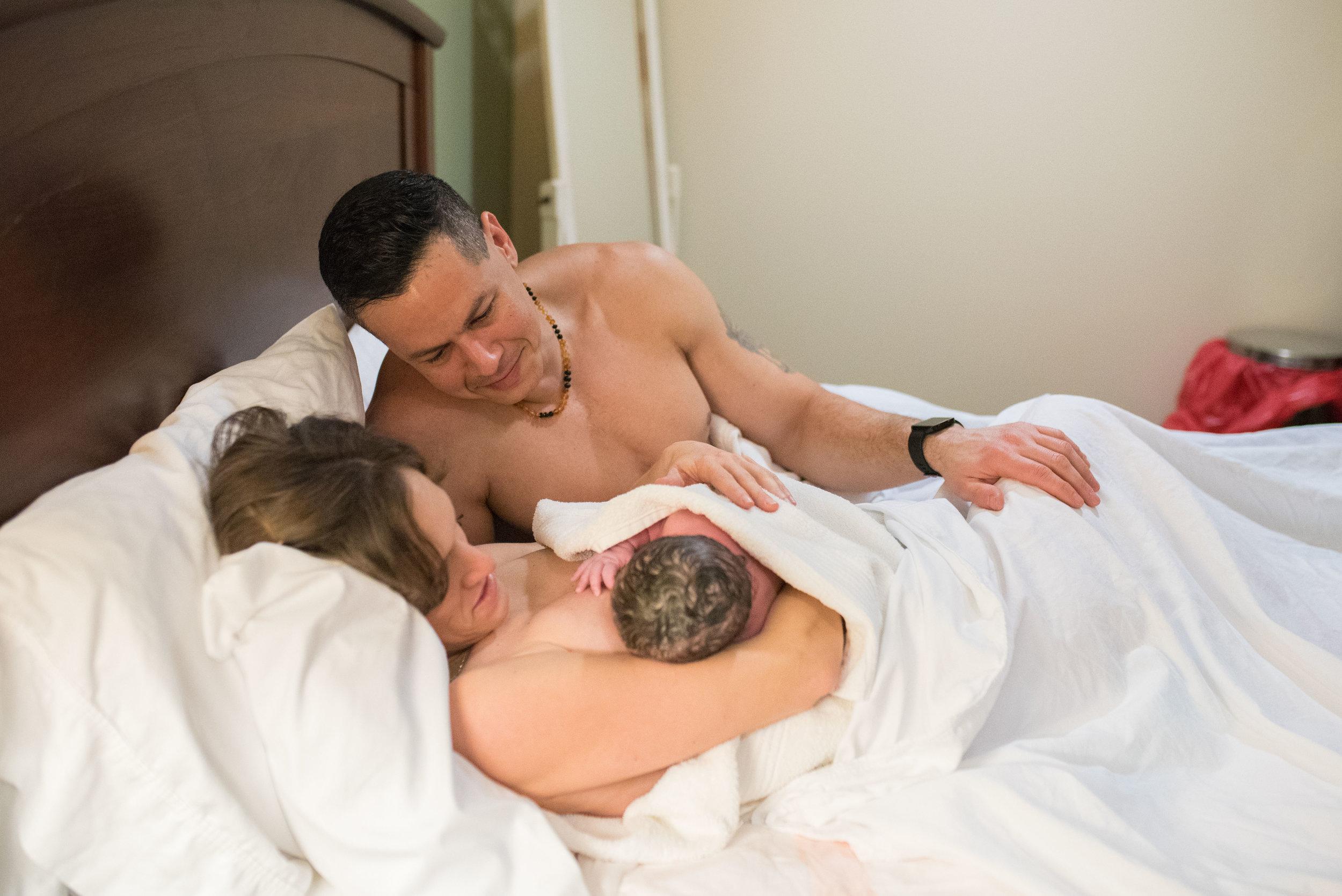 038-UF-birth-center-jacksonville-birth-photographer.JPG
