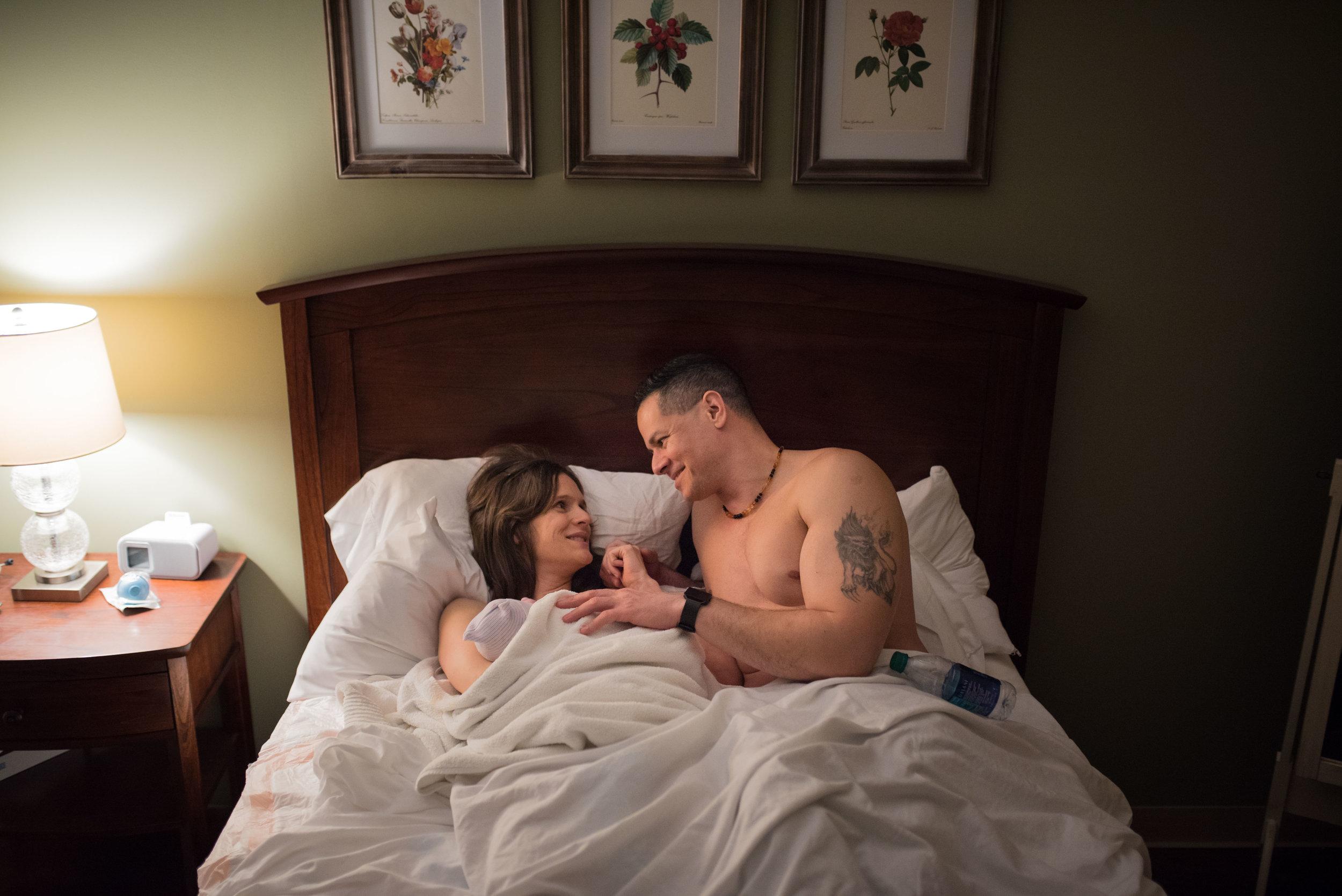045-UF-birth-center-jacksonville-birth-photographer.JPG