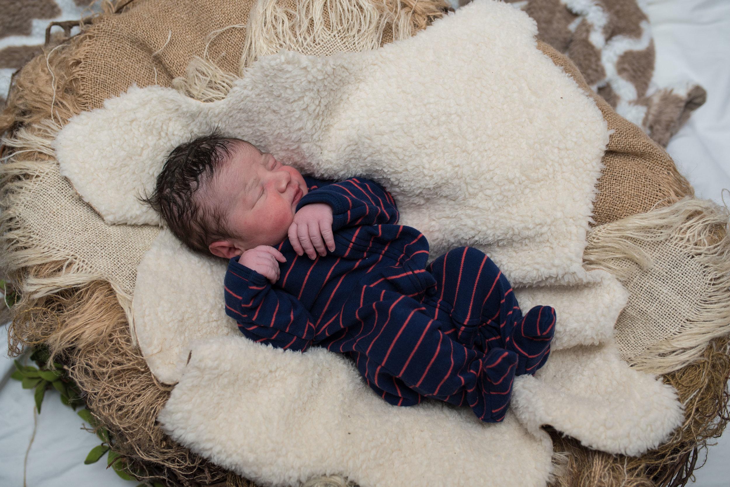 061-UF-birth-center-jacksonville-birth-photographer.JPG