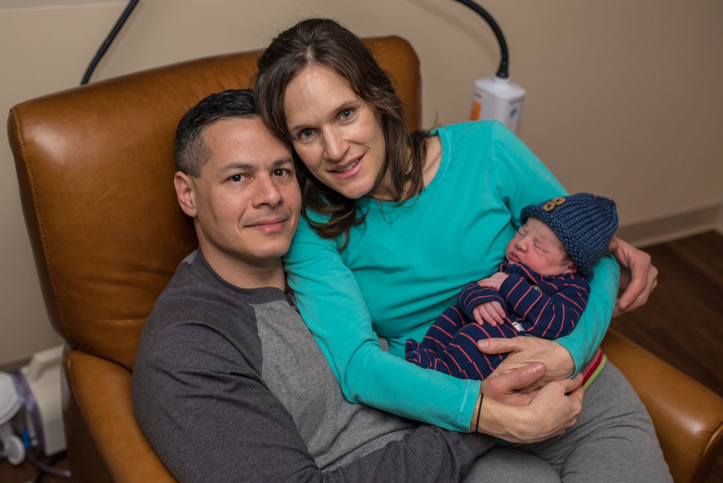 065-UF-birth-center-jacksonville-birth-photographer.JPG