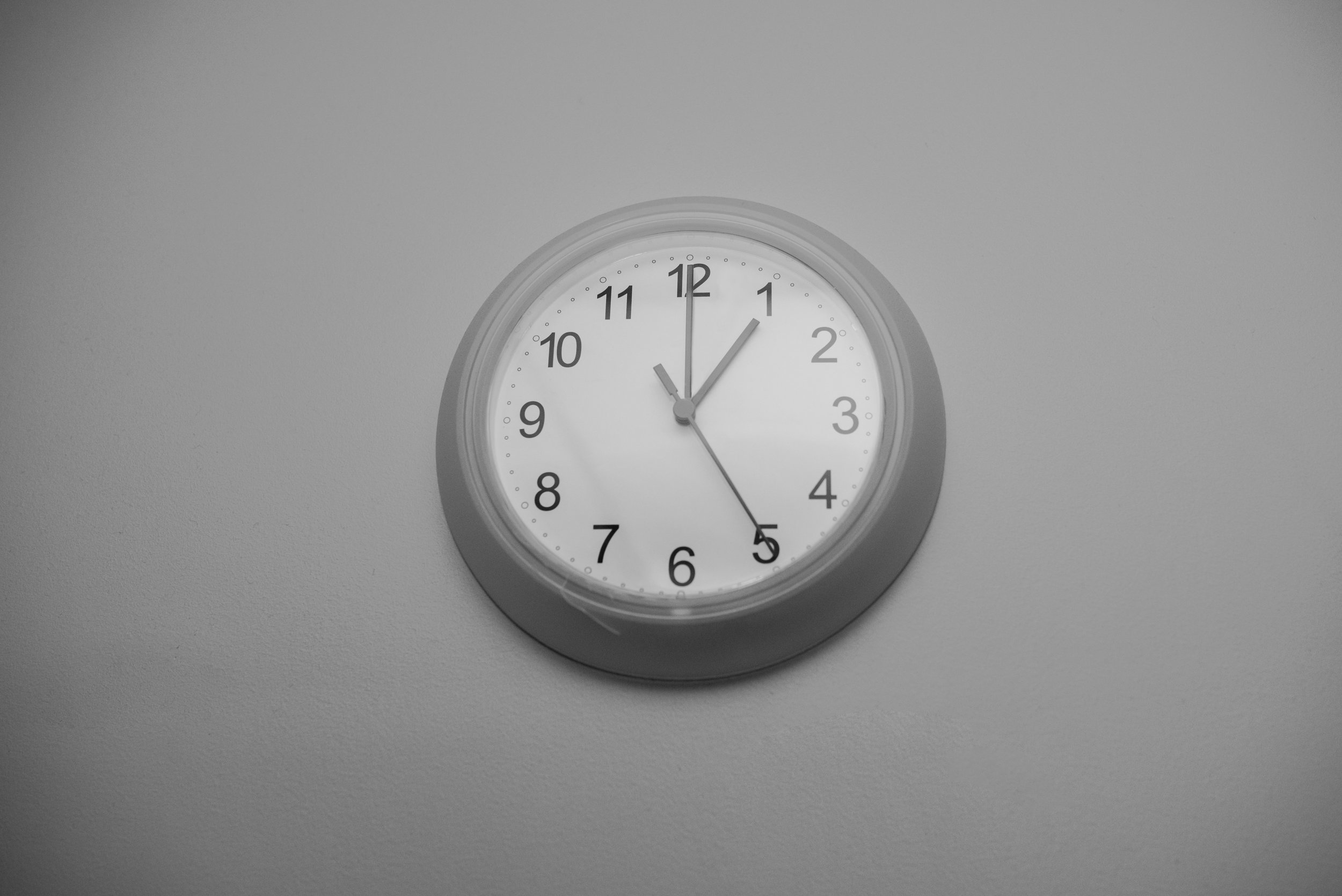 time-of-birth-waterbirth-jacksonville-duval-uf-birth-center