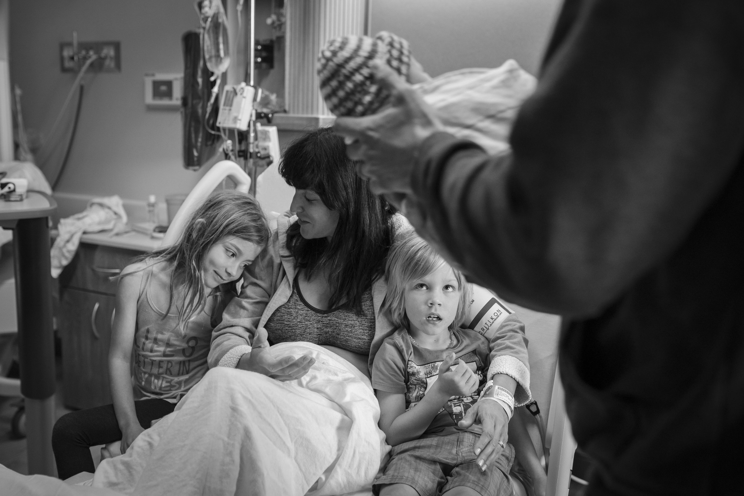 hospital-photography-flagler-new-baby