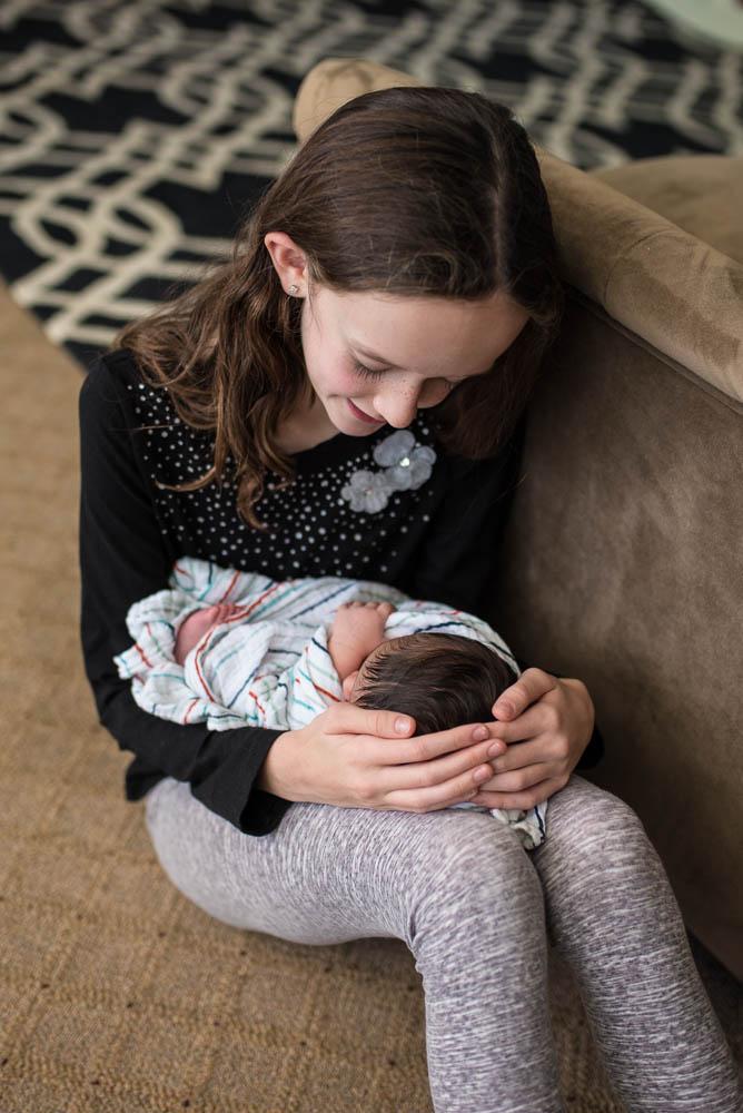 07-lifestyle-newborn-photographer-jacksonville.jpg