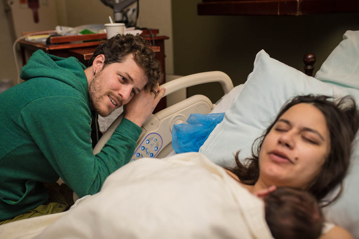62-home-birth-midwife-transfer-st-vincents-southside-hospital-c-section.jpg