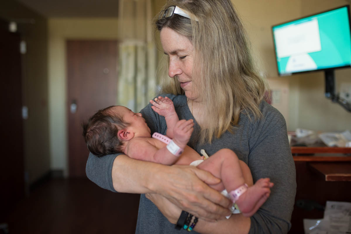 74-home-birth-midwife-transfer-st-vincents-southside-hospital-c-section.jpg