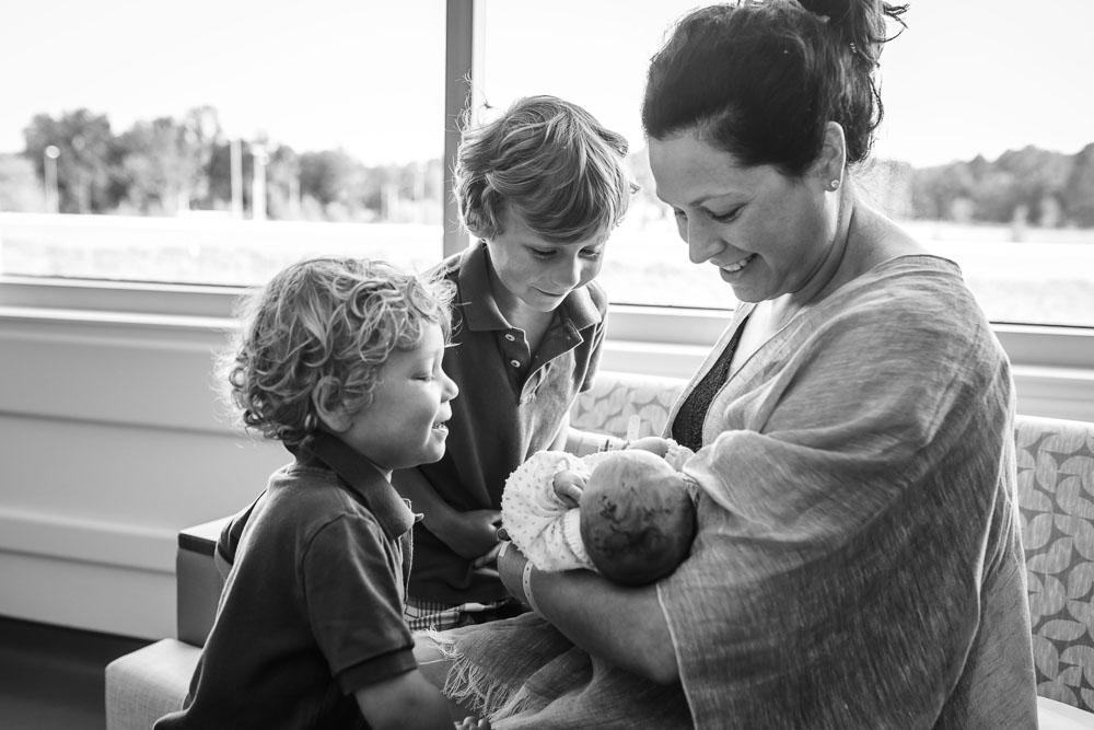 08-uf-north-cesarean-birth-photography-hospital-jacksonville.JPG