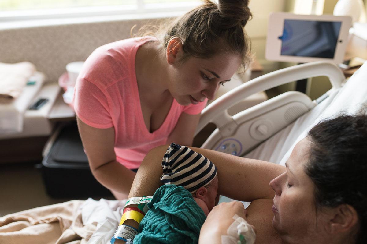83-UF-Health-North-C-Section-jacksonville-birth-photographer.JPG