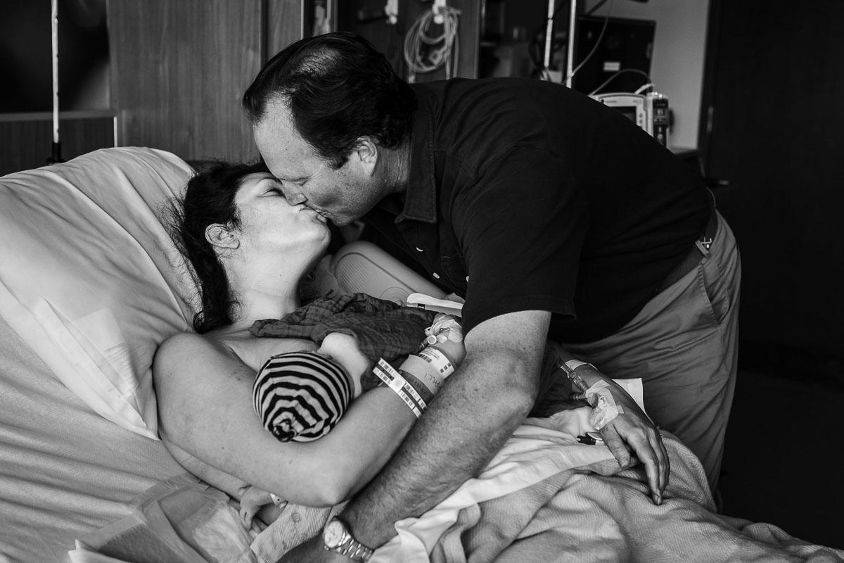 89-UF-Health-North-C-Section-jacksonville-birth-photographer.JPG