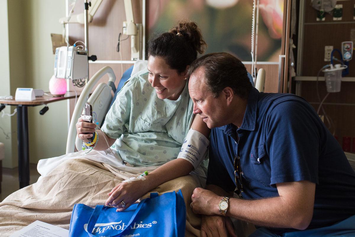 36-UF-Health-North-C-Section-jacksonville-birth-photographer.JPG