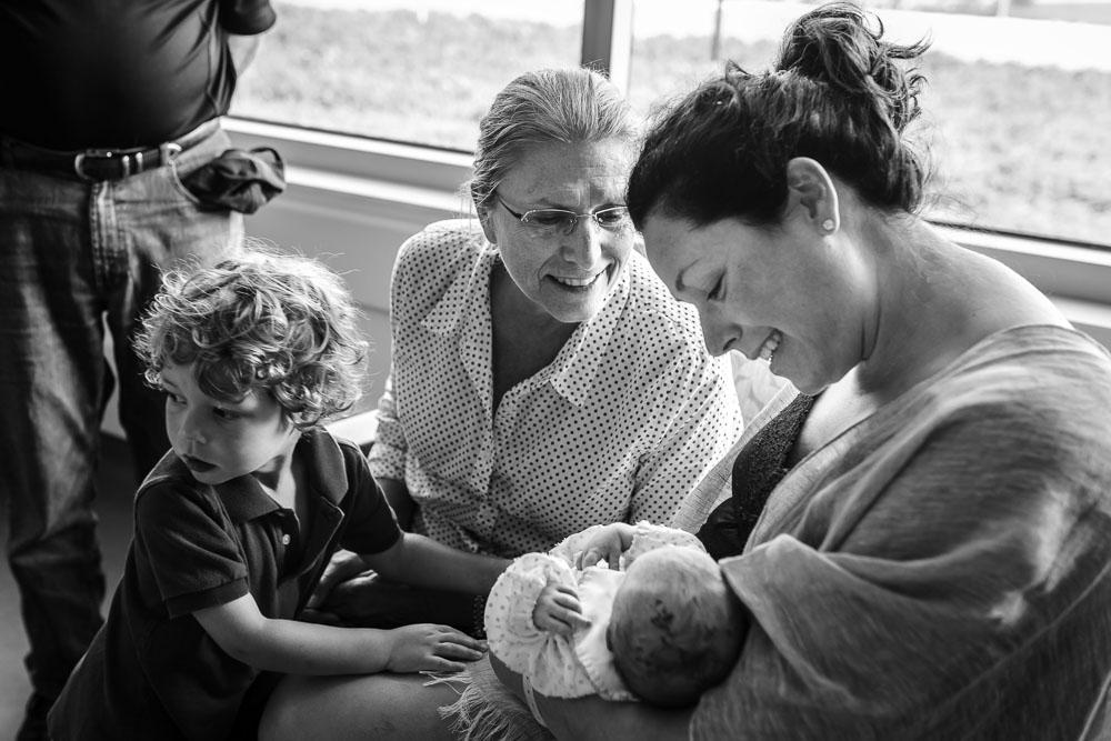 10-uf-north-cesarean-birth-photography-hospital-jacksonville.JPG