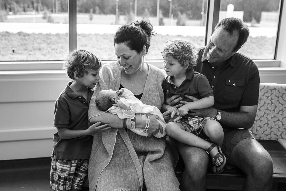 25-uf-north-cesarean-birth-photography-hospital-jacksonville.JPG