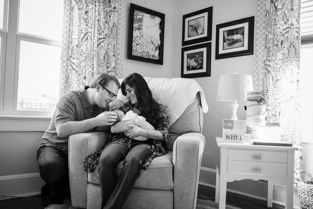 02-at-home-newborn-photography-jacksonville.JPG