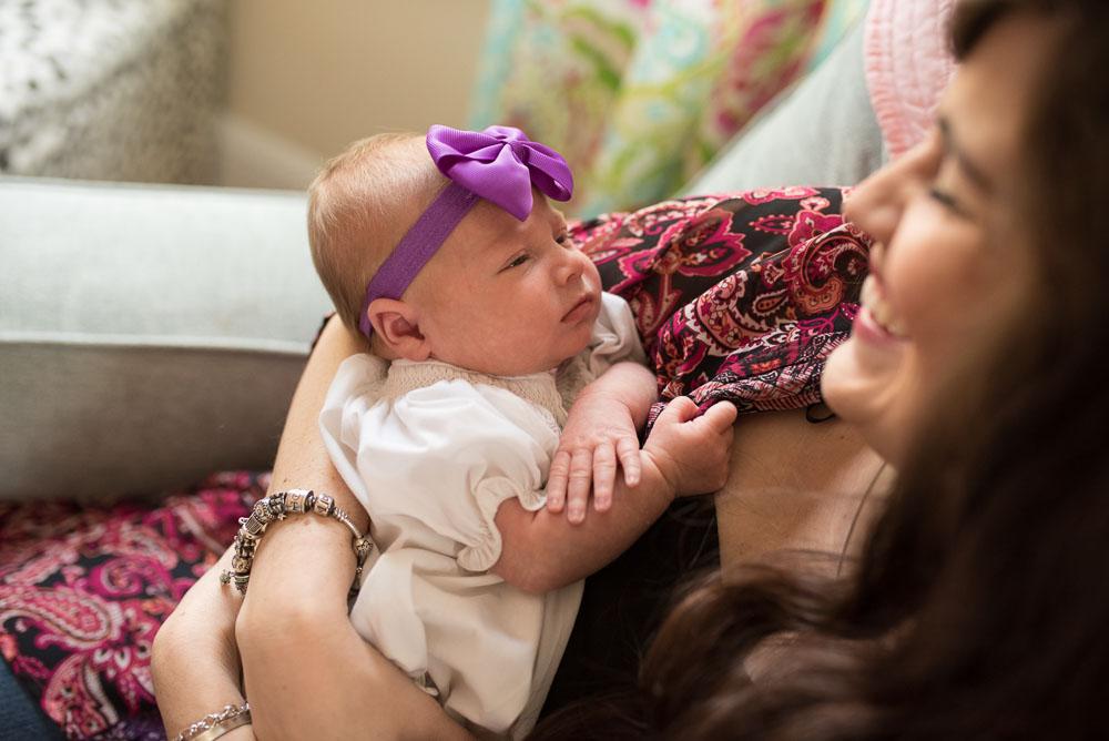 06-at-home-newborn-photography-jacksonville.JPG