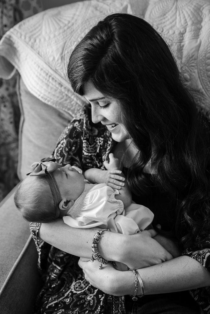 08-at-home-newborn-photography-jacksonville.JPG