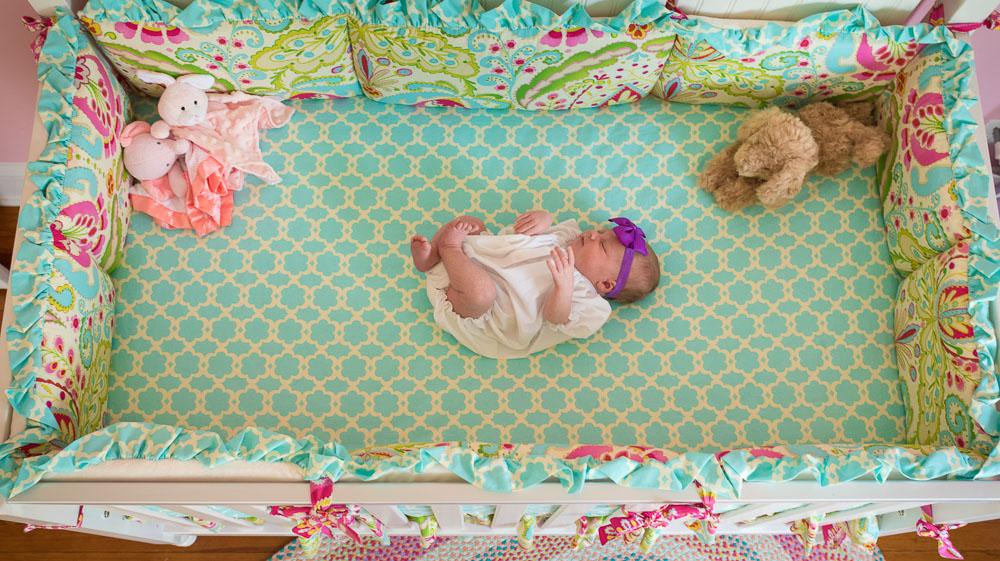 10-at-home-newborn-photography-jacksonville.JPG