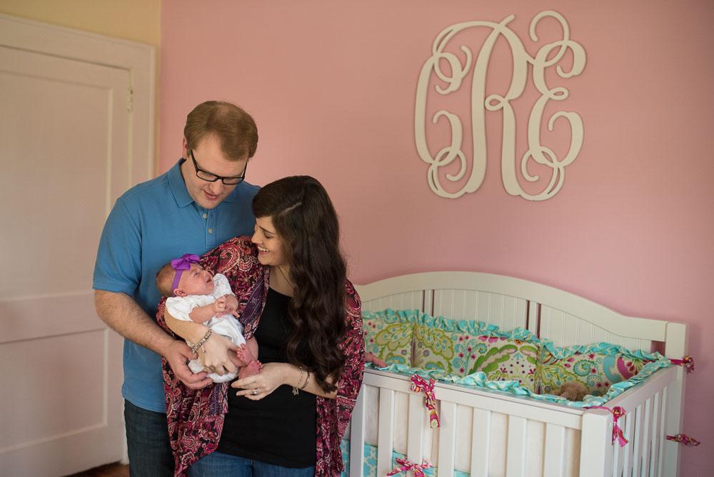 11-at-home-newborn-photography-jacksonville.JPG