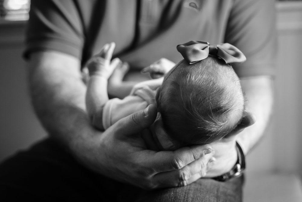 27-at-home-newborn-photography-jacksonville.JPG